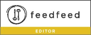 FeedFeed Editor